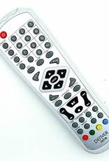 Denver Original Denver Fernbedienung DVBT-20 Universal remote control