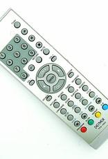 Denver Original Denver TFD-1503 TV/AV remote control