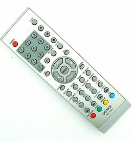 Denver Original Denver TFD-1503 TV/AV remote control