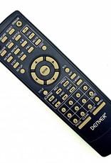 Denver Original Denver Fernbedienung DVU-1110 DVD remote control
