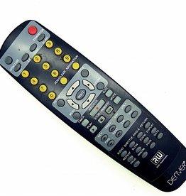 Denver Original Denver Fernbedienung KF-8777A DVD remote control