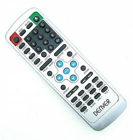 Denver Original Denver WN-698 Universal remote control