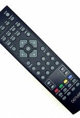 Denver Original Denver Fernbedienung LED-2453MC TV remote control