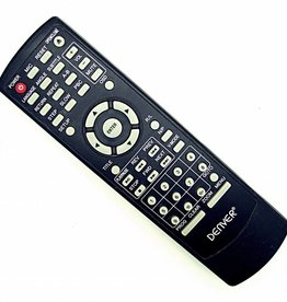 Denver Original Denver DVD-958KM remote control