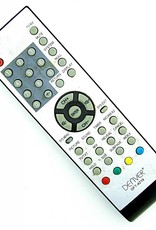 Denver Original Denver DFT-4219 TV/AV remote control