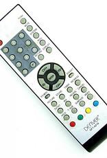 Denver Original Denver Fernbedienung DFT-4219 TV/AV remote control