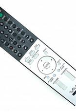 Sony Original Sony RM-GP5U TV/Video/DVD remote control