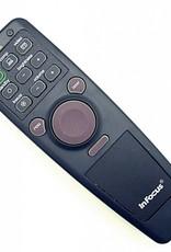 InFocus Original InFocus 21410 Projector remote control