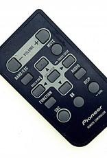 Pioneer Original Pioneer Fernbedienung QXE1047 CD-Player remote control