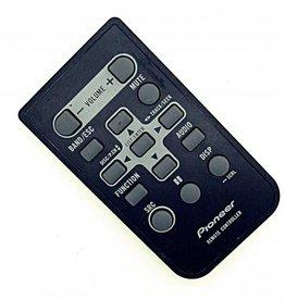Pioneer Original Pioneer QXE1047 CD-Player remote control