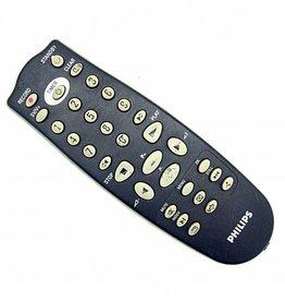Philips Original Philips RC0789/01 remote control