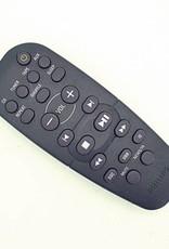Philips Original Philips RC19621004/01 remote control