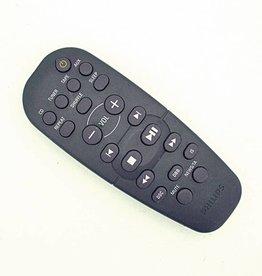 Philips Original Philips Fernbedienung RC19621004/01 remote control
