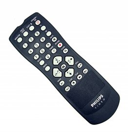 Philips Original Philips Video RT111/101 remote control