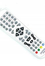 Denver Original Denver Fernbedienung DVBT-21 remote control