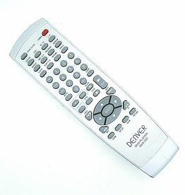 Denver Original Denver Fernbedienung DVD-122 remote control