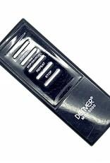 Denver Original Denver MC-5000 remote control