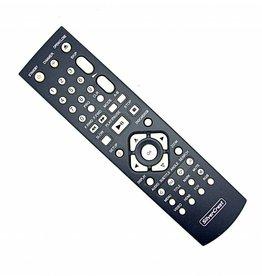 SilverCrest Original Silver Crest Fernbedienung KH6519 remote control