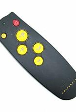 Philips Original Philips RC0750/RU110 Universal remote control
