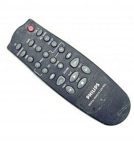 Philips Original Philips RC0785/01 Audio System remote control