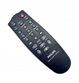 Philips Original Philips RC0799/01 CD-Player remote control