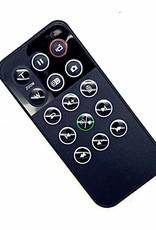 Toshiba Original Toshiba Camileo X Series Video Camera remote control