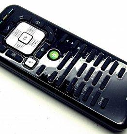 HP Original HP Fernbedienung RC223430401B Windows PC Media remote control