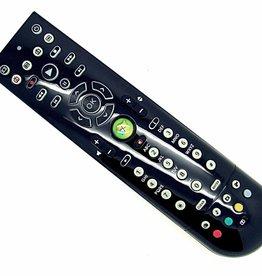 Microsoft Original Microsoft Fernbedienung TSGV-IR01 für Windows Media remote control