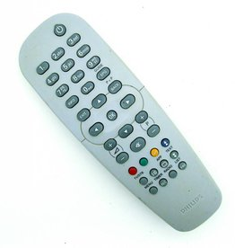 Philips Original Philips Fernbedienung RC19137008/01 TV/STB remote control