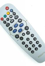 Philips Original Philips Fernbedienung RC19335024/01H TV remote control