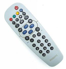Philips Original Philips Fernbedienung RC19335024/01H TV remote control
