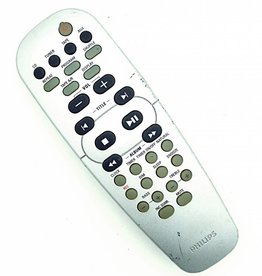 Philips Original Philips RC19532011/01 CD-Player remote control