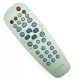 Philips Original Philips Fernbedienung RCLE011 TV remote control