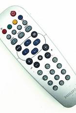 Philips Original Philips Fernbedienung RC19335015/01 TV remote control