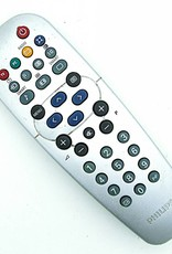Philips Original Philips Fernbedienung RC19335019/01 TV remote control