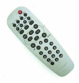 Philips Original Philips RC19335009/01 TV remote control