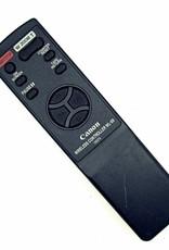 Canon Original Canon WL-69 10537A Camcorder remote control