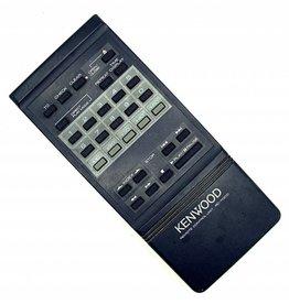 Kenwood Original Kenwood RC-1100D video recorder remote control