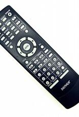 Denver Original Denver DVD-7779 DVD remote control