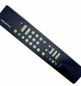 Blaupunkt Original Blaupunkt Fernbedienung TC143 TV remote control