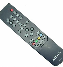 Nokia Original Nokia Fernbedienung RCN 620 remote control
