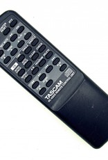 Original Tascam Fernbedienung RC-A500 Audio System remote control