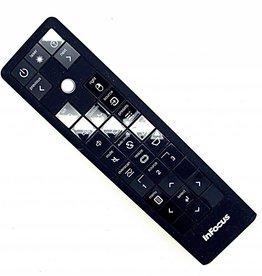 InFocus Original InFocus HW-Commander-2 for projector remote control