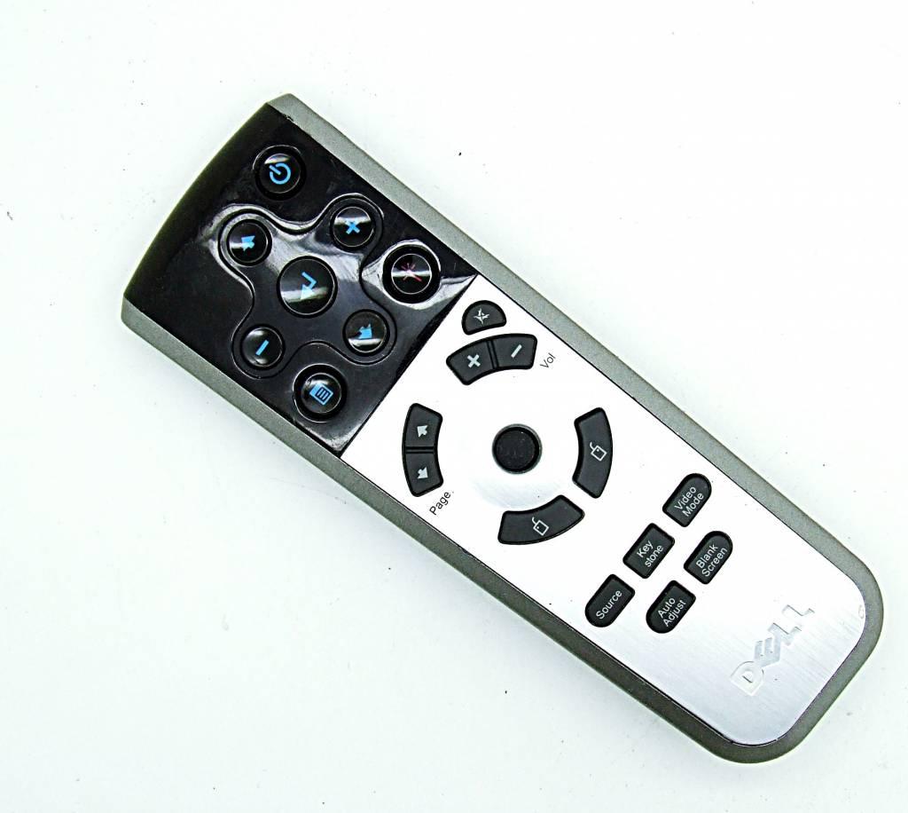 Dell Original Dell Fernbedienung TSER-IR01 LCD Projector remote control