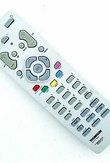 Thomson Original Thomson Fernbedienung RCT311S81G DVD remote control