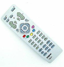 Thomson Original Thomson RCT311S81G DVD remote control