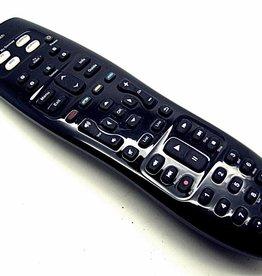 Logitech Original Logitech Harmony 300 Universal remote control