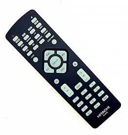 Hitachi Original Hitachi Fernbedienung AX-M76E Audio System remote control