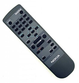Nokia Original Nokia RC314 Video recorder remote control