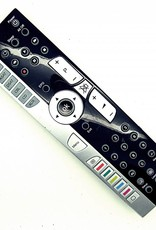 Medion Original Medion Fernbedienung MD81035 Universal remote control